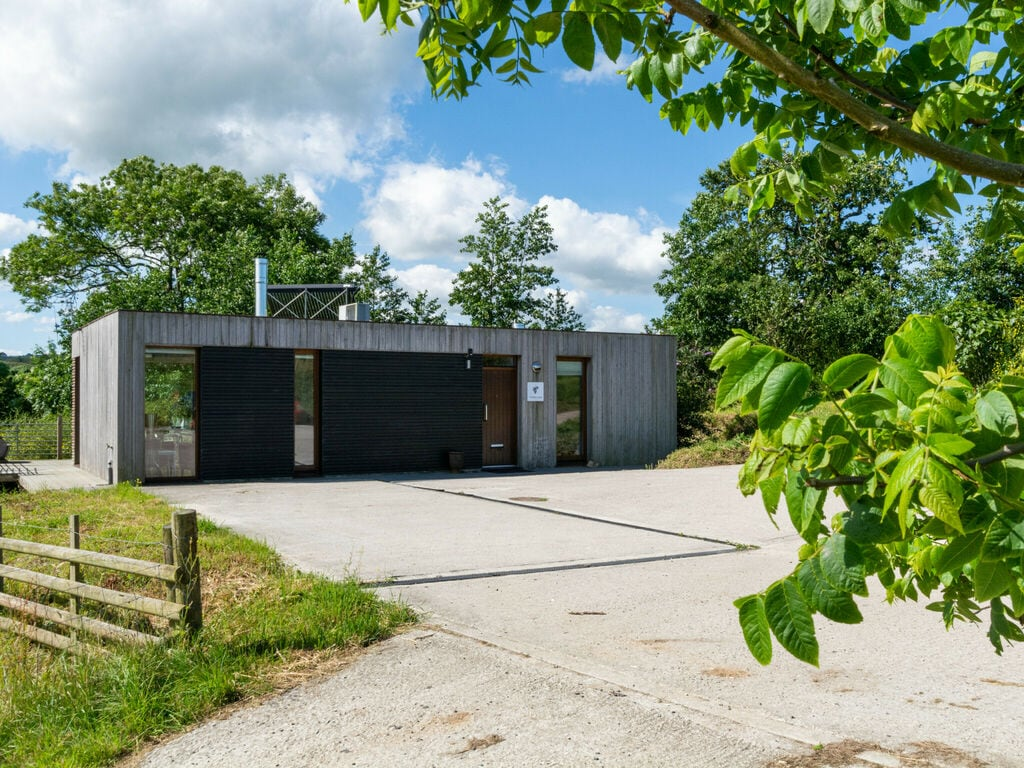 Maison de vacances Trevibban Lodge (2083315), St. Issey, Cornouailles - Sorlingues, Angleterre, Royaume-Uni, image 11