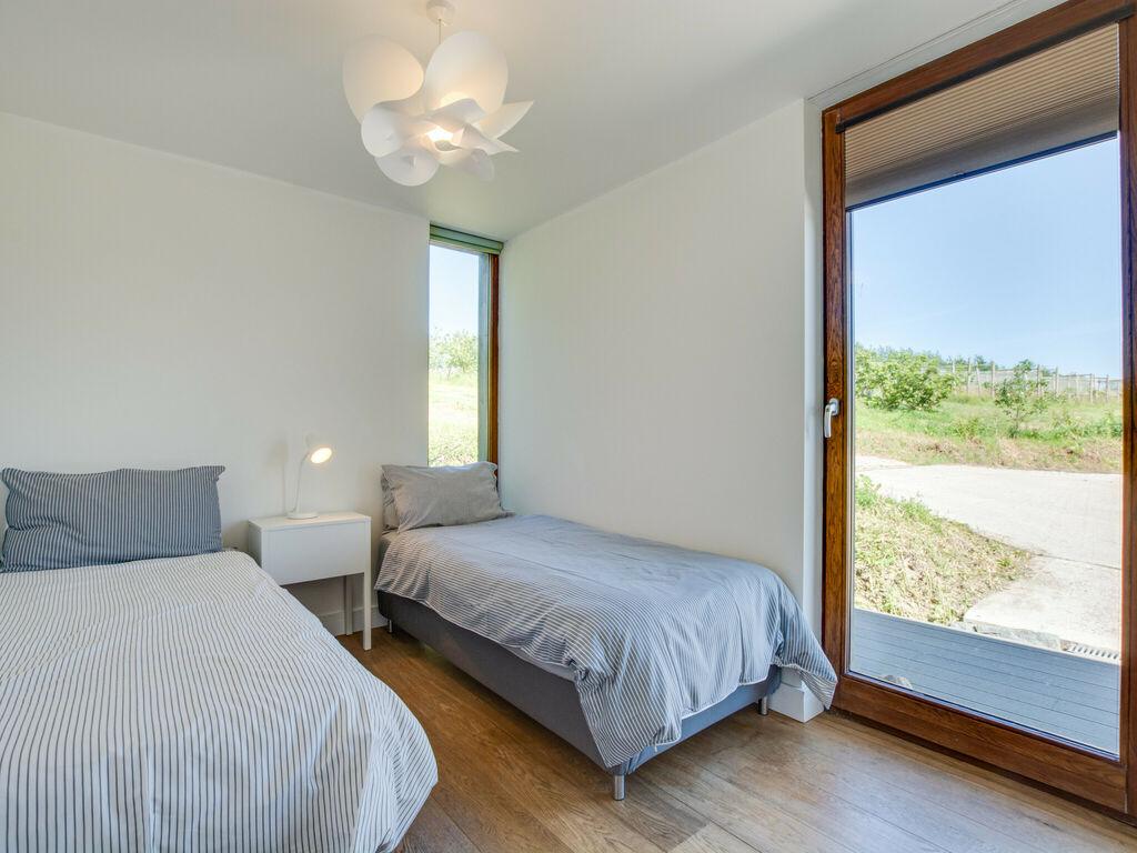 Maison de vacances Trevibban Lodge (2083315), St. Issey, Cornouailles - Sorlingues, Angleterre, Royaume-Uni, image 13