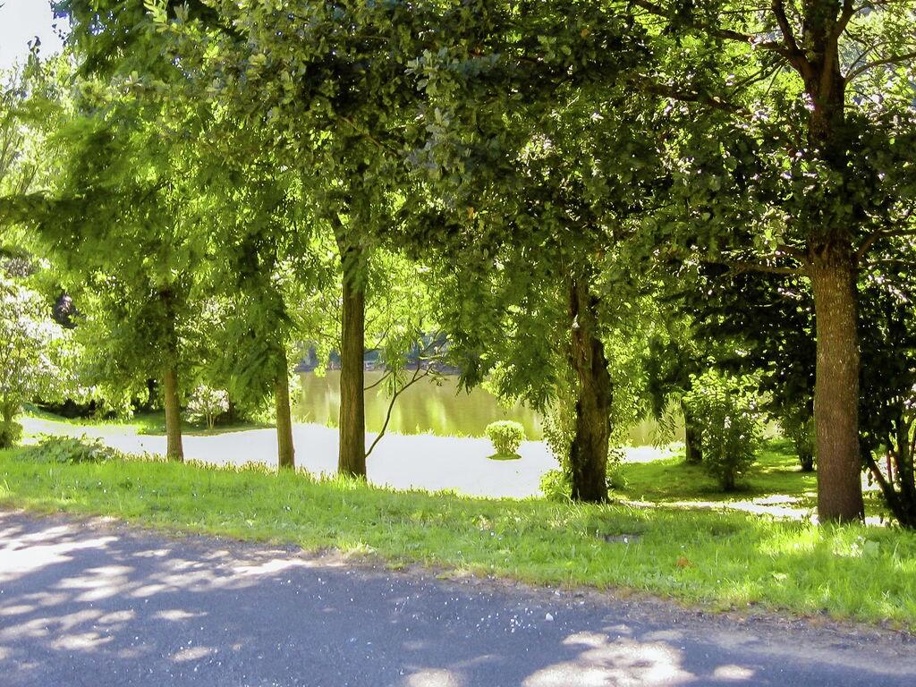 Maison de vacances Gemütliche Villa in Port-Sainte-Foy-et-Ponchapt mit Pool (2038593), Pineuilh, Gironde, Aquitaine, France, image 34