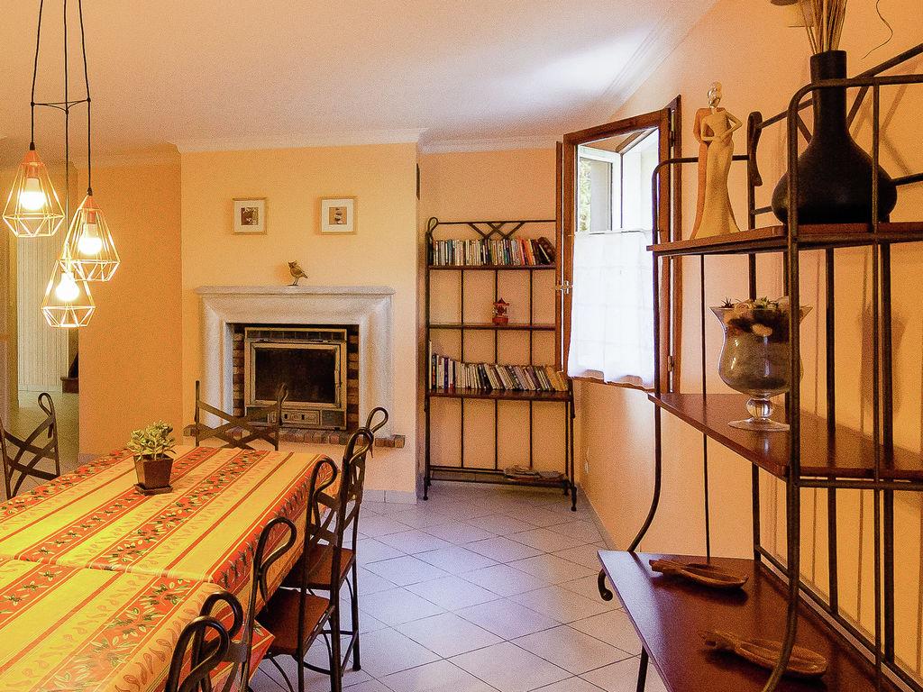 Maison de vacances Gemütliche Villa in Port-Sainte-Foy-et-Ponchapt mit Pool (2038593), Pineuilh, Gironde, Aquitaine, France, image 11