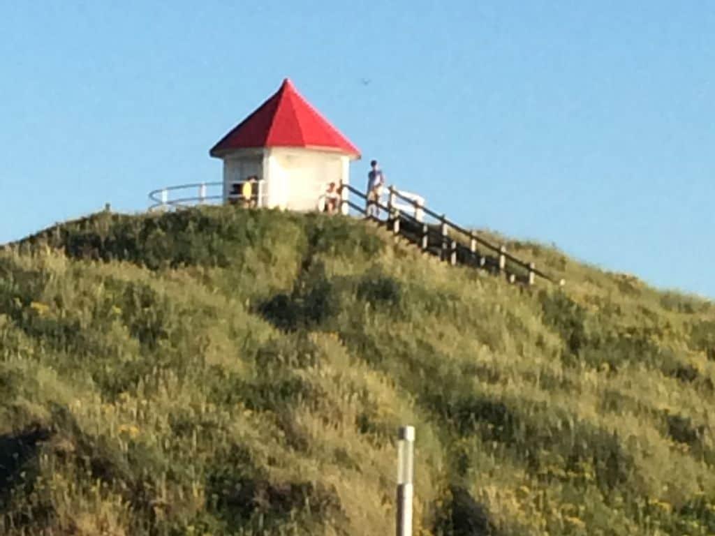 Ferienwohnung Gemütliche Ferienwohnung in De Haan in Meeresnähe (2022100), De Haan, Westflandern, Flandern, Belgien, Bild 19