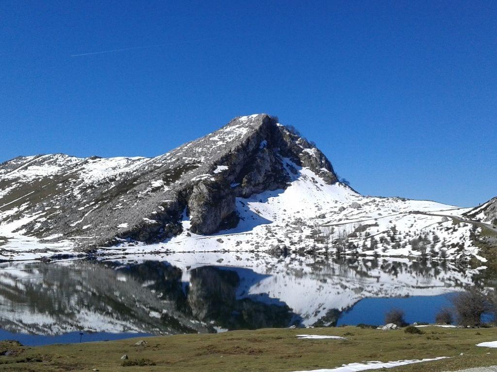 Ferienwohnung Pruneda III (2030795), Nava, , Asturien, Spanien, Bild 36