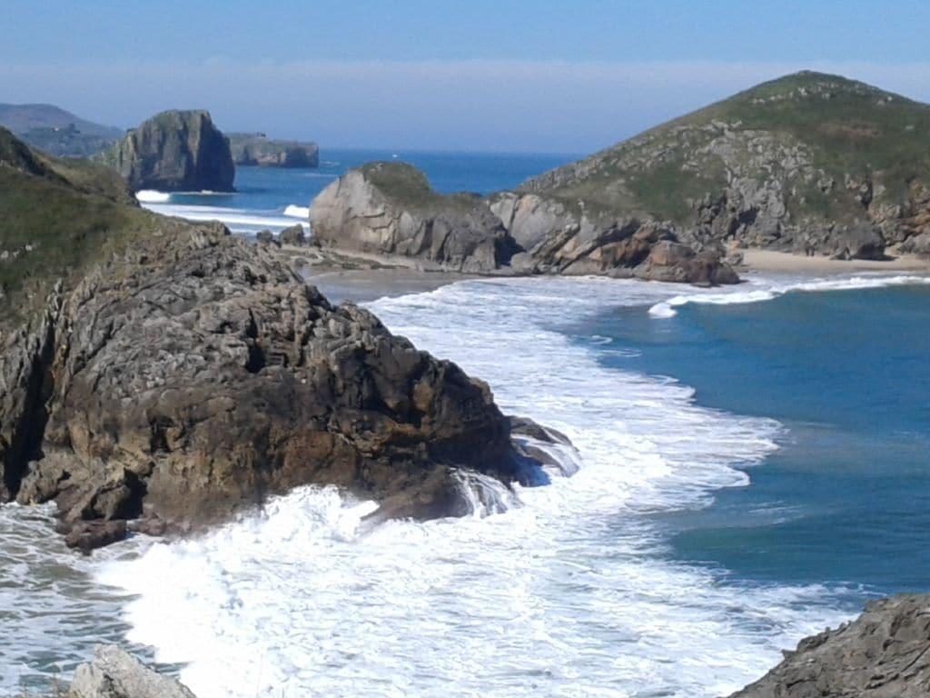 Ferienwohnung Pruneda III (2030795), Nava, , Asturien, Spanien, Bild 34