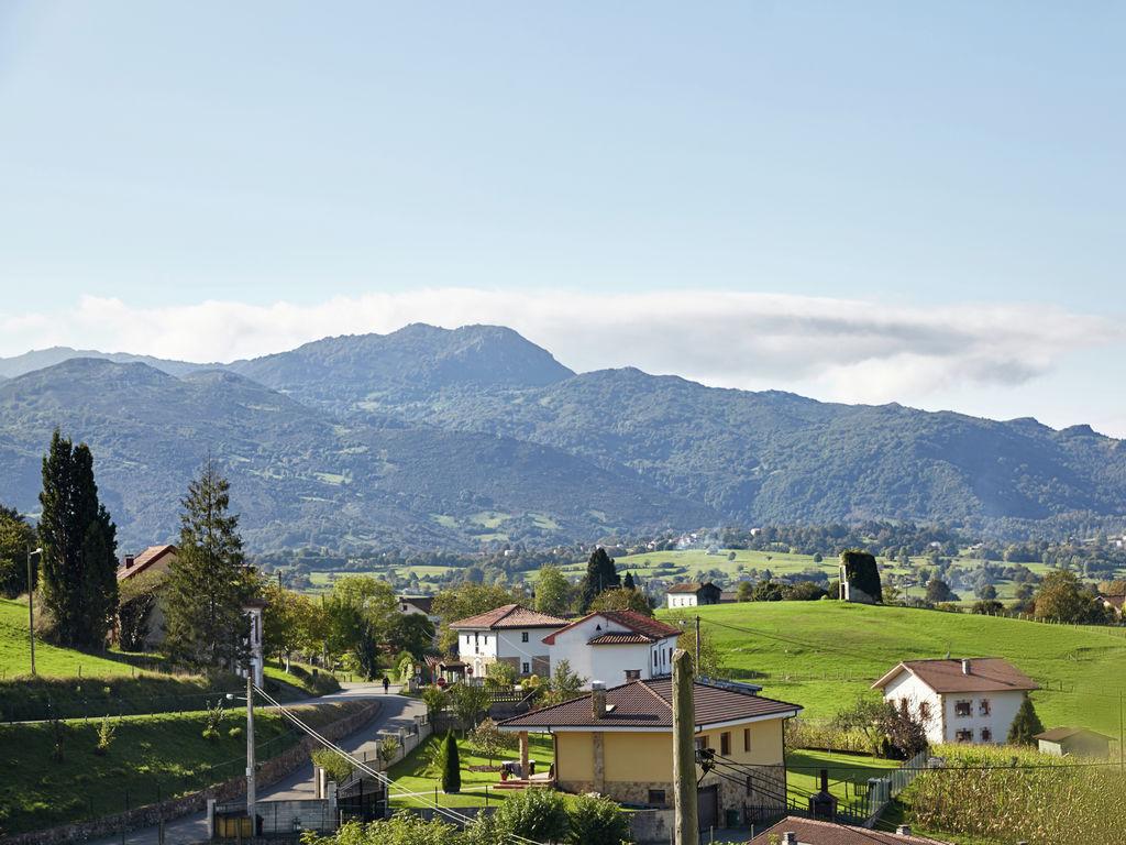 Ferienwohnung Pruneda III (2030795), Nava, , Asturien, Spanien, Bild 33
