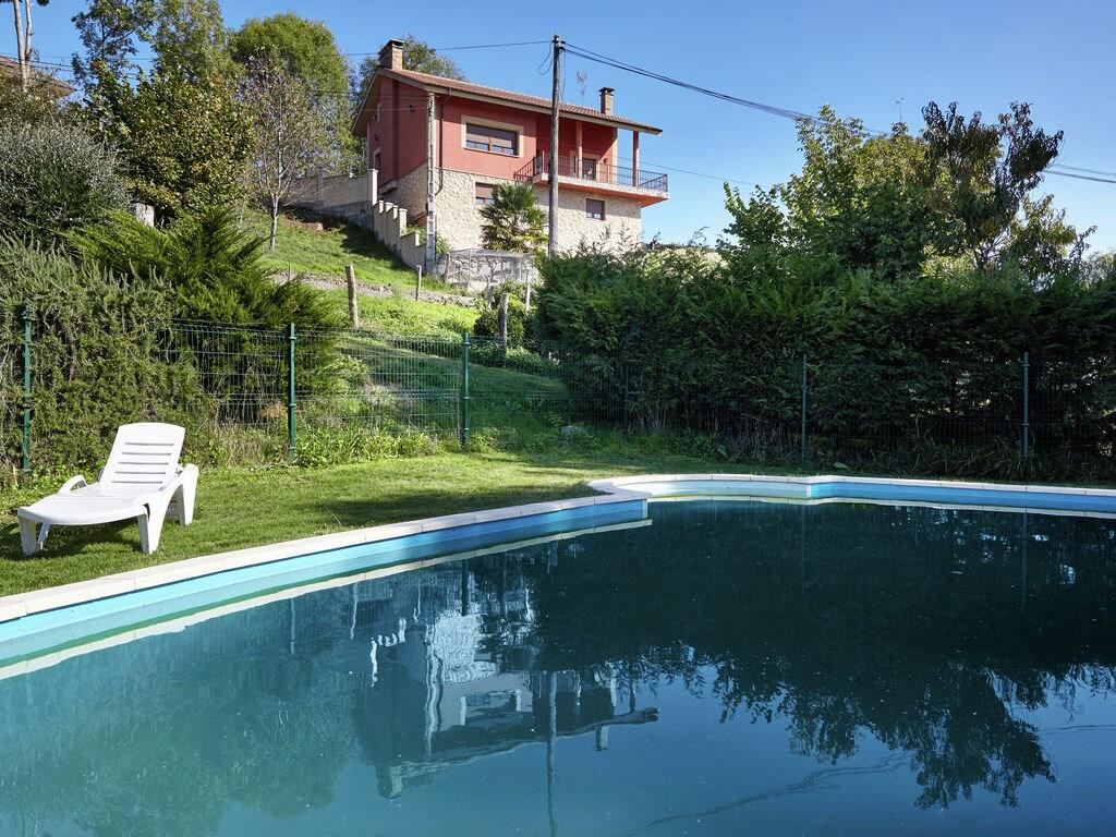 Ferienwohnung Pruneda III (2030795), Nava, , Asturien, Spanien, Bild 28