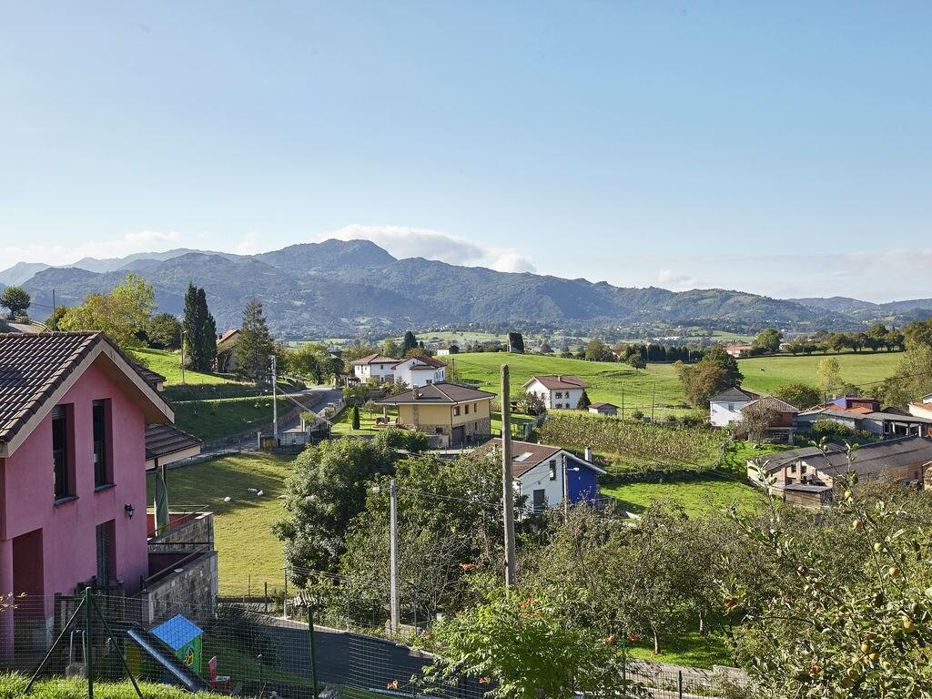 Ferienwohnung Pruneda III (2030795), Nava, , Asturien, Spanien, Bild 30