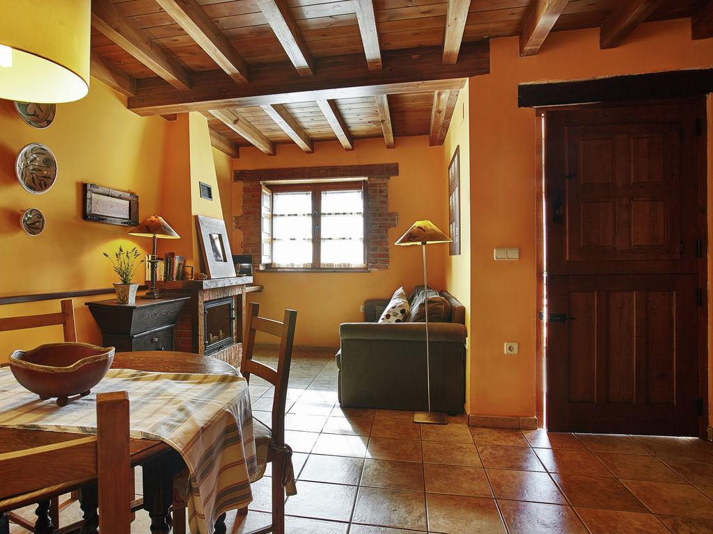 Ferienwohnung Pruneda III (2030795), Nava, , Asturien, Spanien, Bild 8