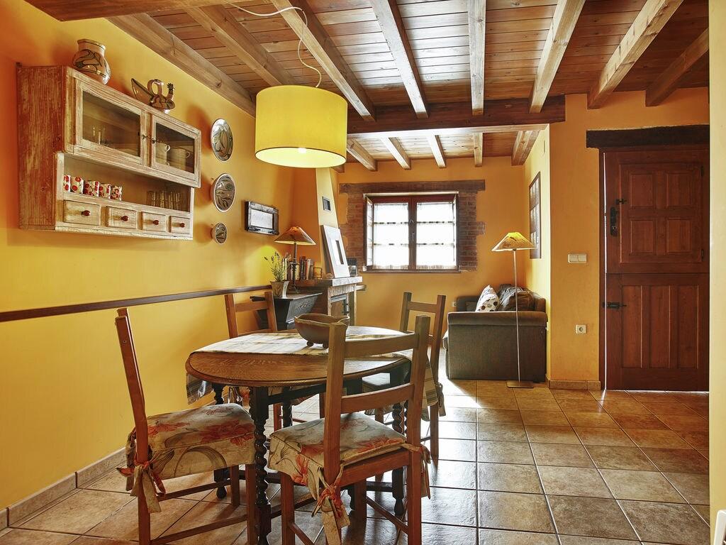 Ferienwohnung Pruneda III (2030795), Nava, , Asturien, Spanien, Bild 11