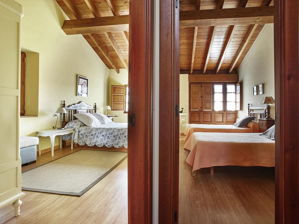Ferienwohnung Pruneda III (2030795), Nava, , Asturien, Spanien, Bild 21