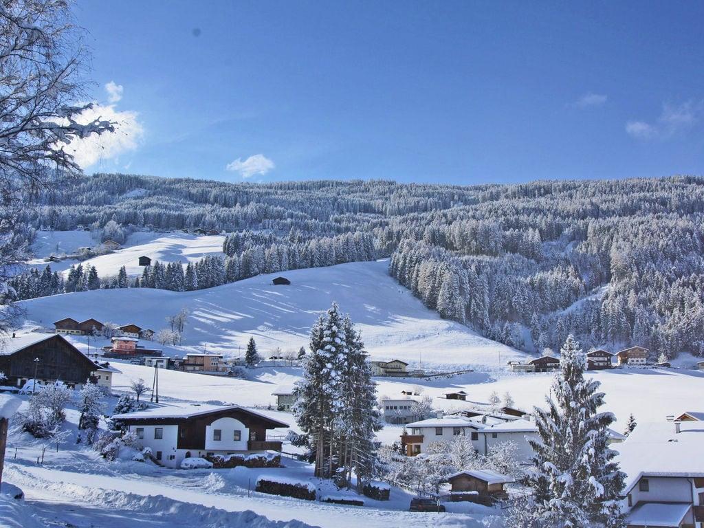 Maison de vacances Sonnenwinkel (2007858), Kolsassberg, Karwendel, Tyrol, Autriche, image 38