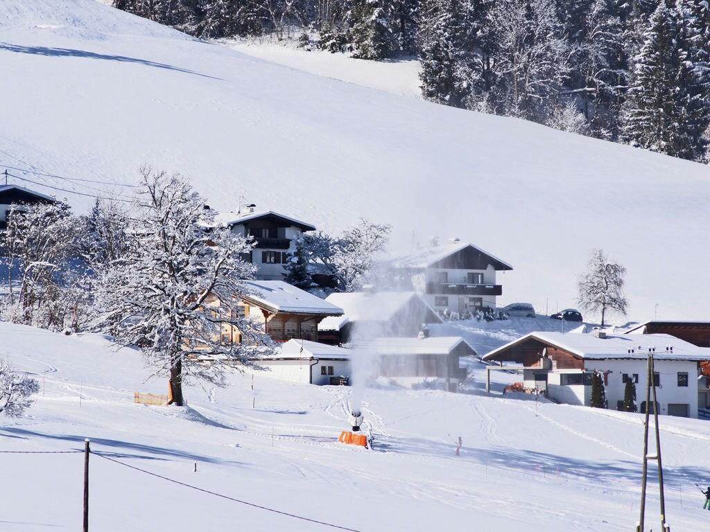 Maison de vacances Sonnenwinkel (2007858), Kolsassberg, Karwendel, Tyrol, Autriche, image 34