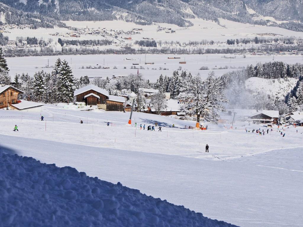 Maison de vacances Sonnenwinkel (2007858), Kolsassberg, Karwendel, Tyrol, Autriche, image 26