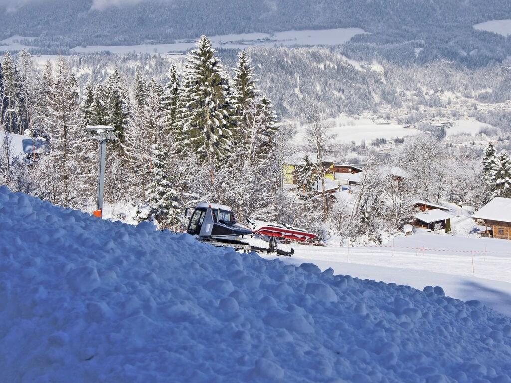 Maison de vacances Sonnenwinkel (2007858), Kolsassberg, Karwendel, Tyrol, Autriche, image 39