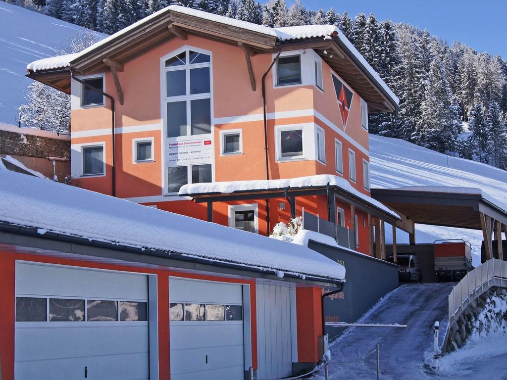 Maison de vacances Sonnenwinkel (2007858), Kolsassberg, Karwendel, Tyrol, Autriche, image 29
