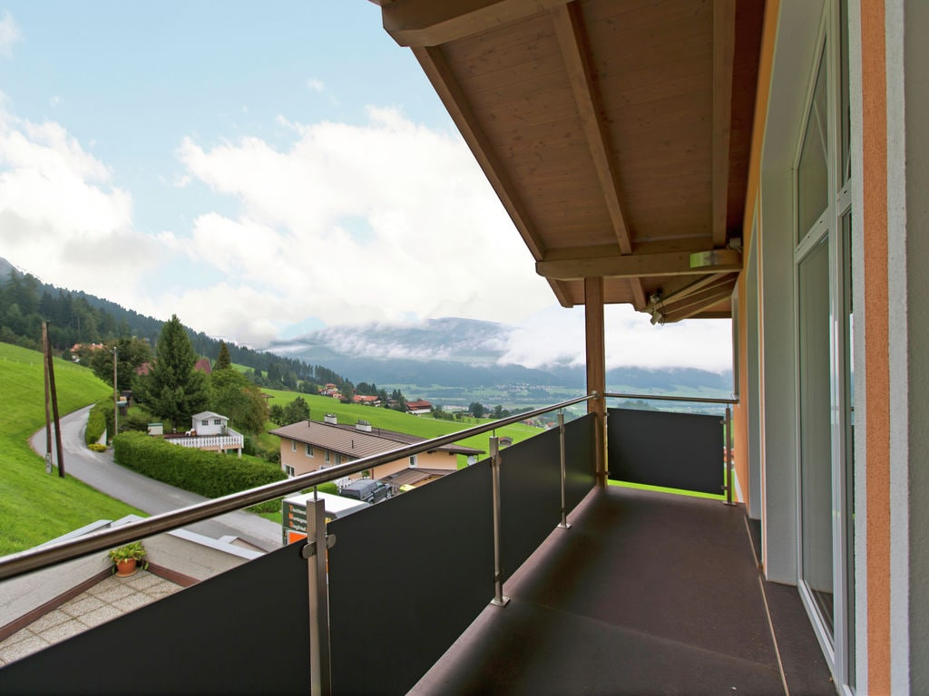 Maison de vacances Sonnenwinkel (2007858), Kolsassberg, Karwendel, Tyrol, Autriche, image 3