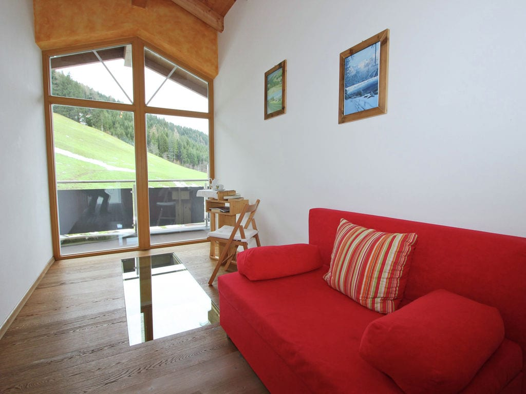 Maison de vacances Sonnenwinkel (2007858), Kolsassberg, Karwendel, Tyrol, Autriche, image 14