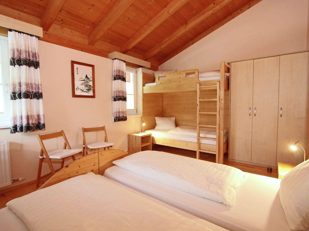 Maison de vacances Sonnenwinkel (2007858), Kolsassberg, Karwendel, Tyrol, Autriche, image 18