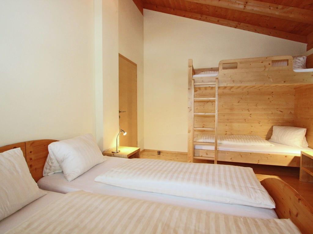 Maison de vacances Sonnenwinkel (2007858), Kolsassberg, Karwendel, Tyrol, Autriche, image 17