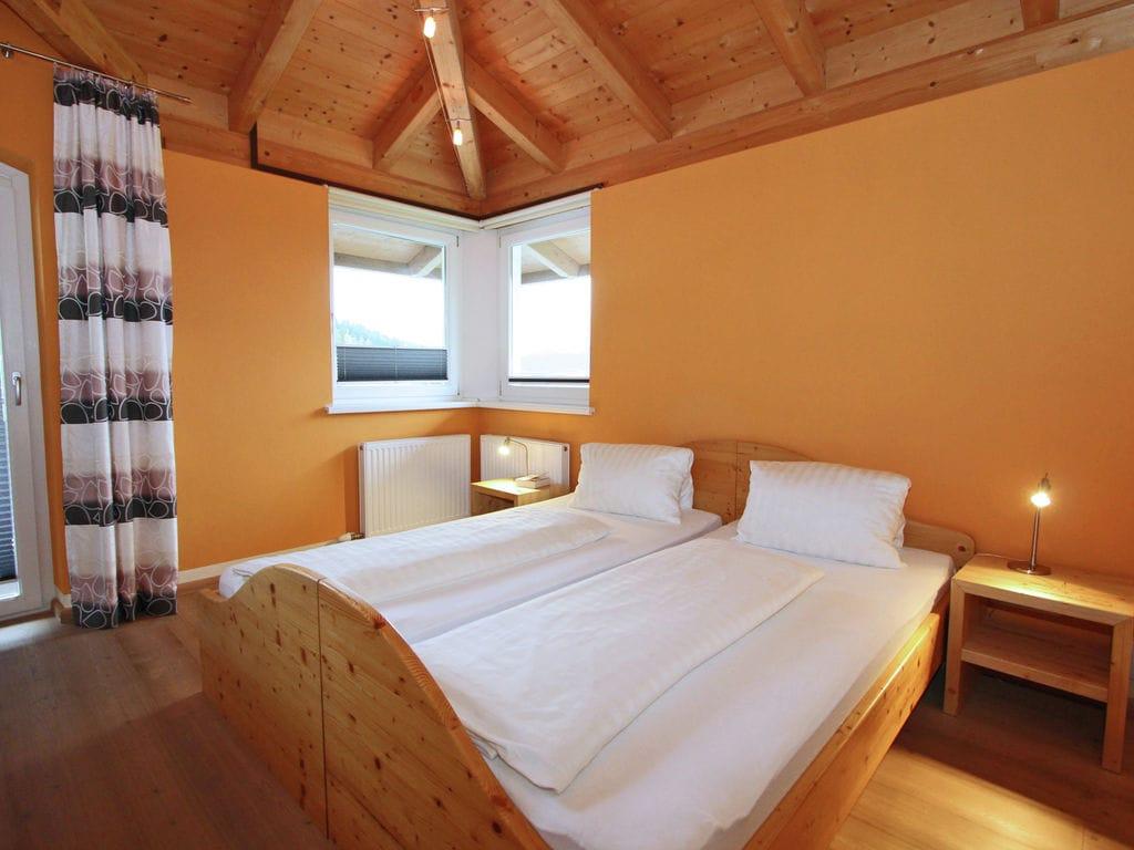 Maison de vacances Sonnenwinkel (2007858), Kolsassberg, Karwendel, Tyrol, Autriche, image 20