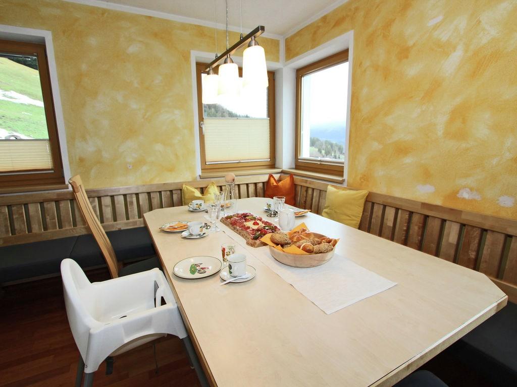 Maison de vacances Sonnenwinkel (2007858), Kolsassberg, Karwendel, Tyrol, Autriche, image 4