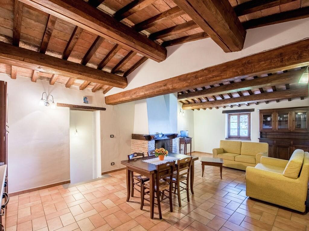 Ferienhaus Borgo Tre (2290995), Sant'Angelo in Vado, Pesaro und Urbino, Marken, Italien, Bild 13