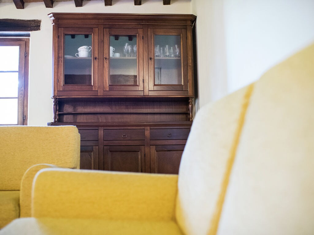 Ferienhaus Borgo Tre (2290995), Sant'Angelo in Vado, Pesaro und Urbino, Marken, Italien, Bild 16