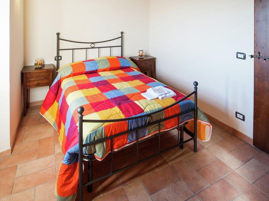 Ferienhaus Borgo Tre (2290995), Sant'Angelo in Vado, Pesaro und Urbino, Marken, Italien, Bild 30