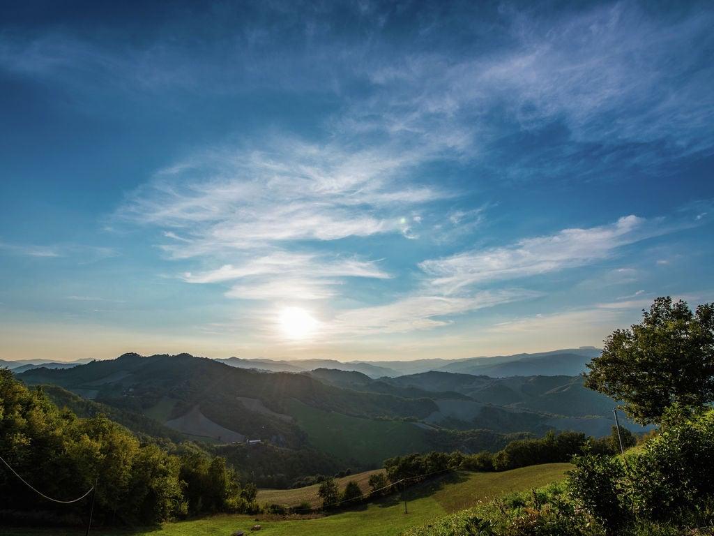 Ferienwohnung Borgo Quattro (2290991), Sant'Angelo in Vado, Pesaro und Urbino, Marken, Italien, Bild 10