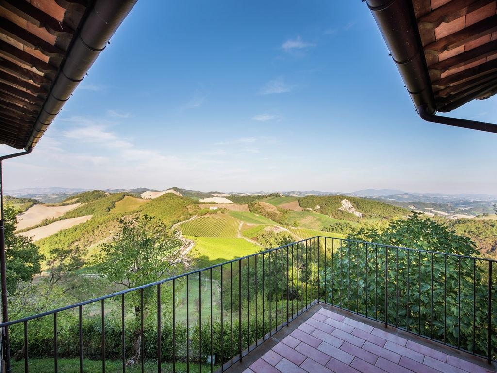 Ferienwohnung Borgo Quattro (2290991), Sant'Angelo in Vado, Pesaro und Urbino, Marken, Italien, Bild 5