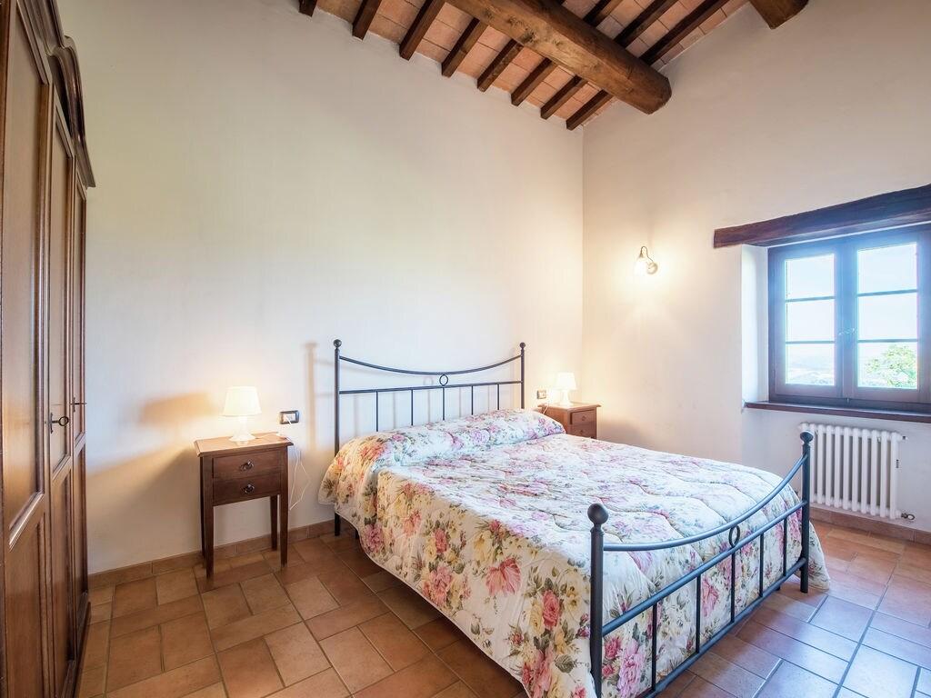 Ferienwohnung Borgo Quattro (2290991), Sant'Angelo in Vado, Pesaro und Urbino, Marken, Italien, Bild 29