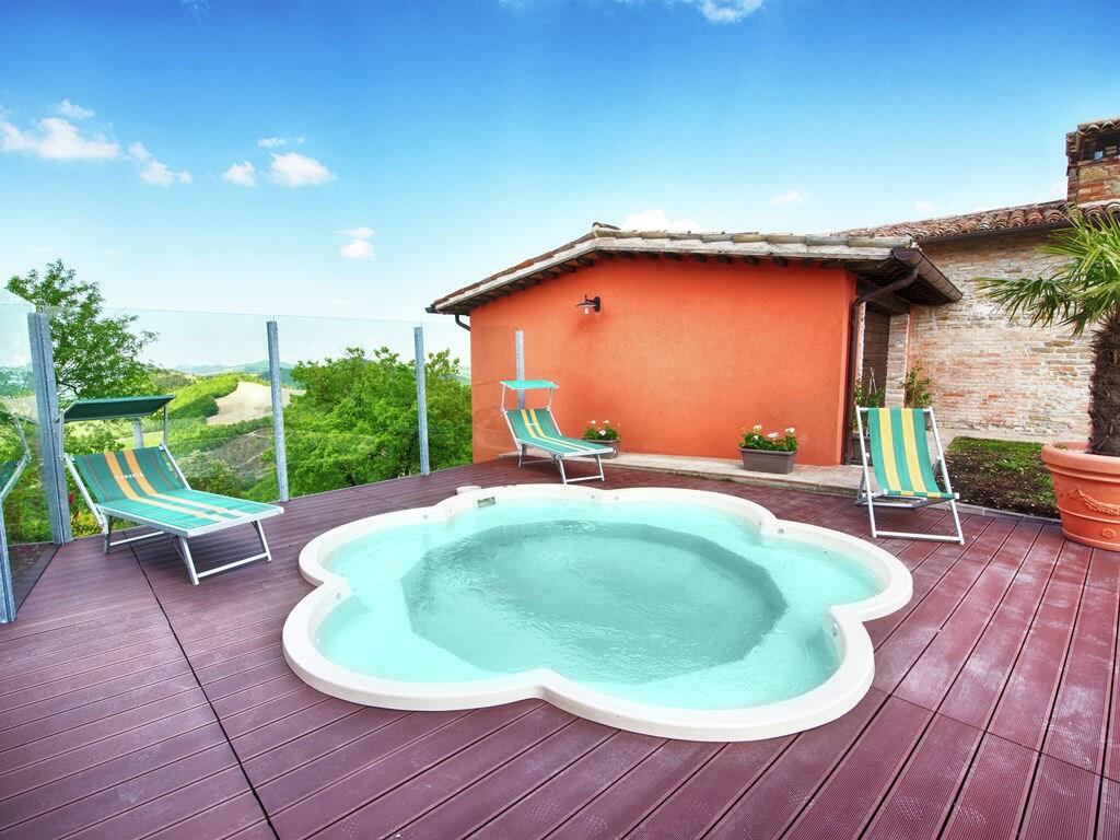 Ferienwohnung Borgo Quattro (2290991), Sant'Angelo in Vado, Pesaro und Urbino, Marken, Italien, Bild 6