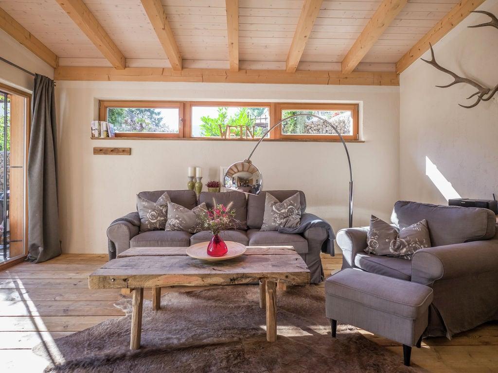 Appartement de vacances Schmiedhof (2016248), Wildschönau-Niederau, Hohe Salve, Tyrol, Autriche, image 9