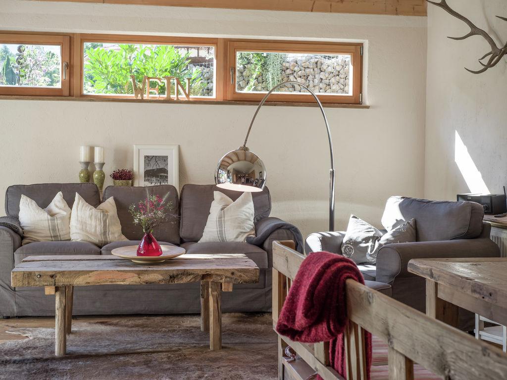 Appartement de vacances Schmiedhof (2016248), Wildschönau-Niederau, Hohe Salve, Tyrol, Autriche, image 10