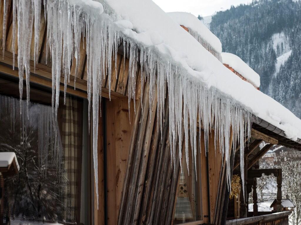 Appartement de vacances Schmiedhof (2016248), Wildschönau-Niederau, Hohe Salve, Tyrol, Autriche, image 22