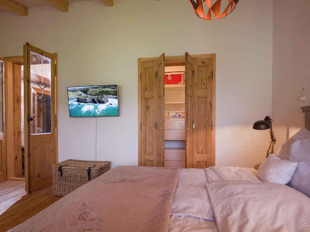 Appartement de vacances Schmiedhof Loft (2010395), Wildschönau-Niederau, Hohe Salve, Tyrol, Autriche, image 22