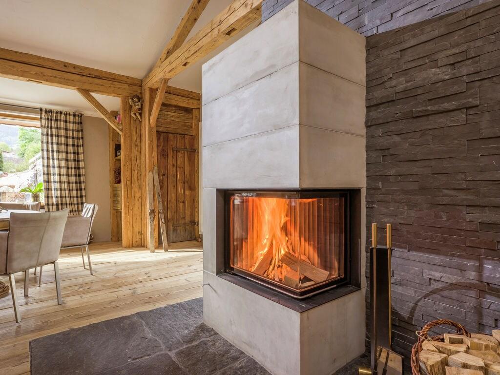 Appartement de vacances Schmiedhof Loft (2010395), Wildschönau-Niederau, Hohe Salve, Tyrol, Autriche, image 16