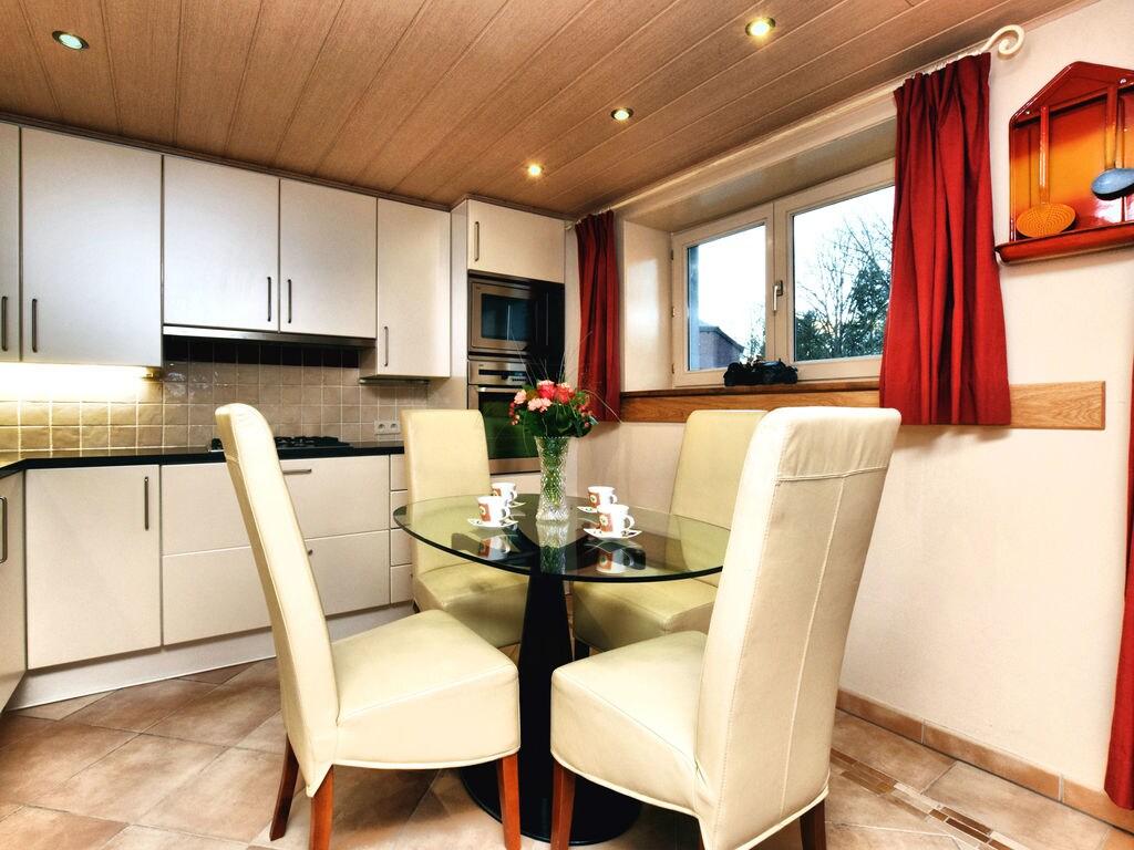 Ferienhaus Gemütliches Ferienhaus mit Jacuzzi und Sauna in Manhay (2033903), Manhay, Luxemburg (BE), Wallonien, Belgien, Bild 13