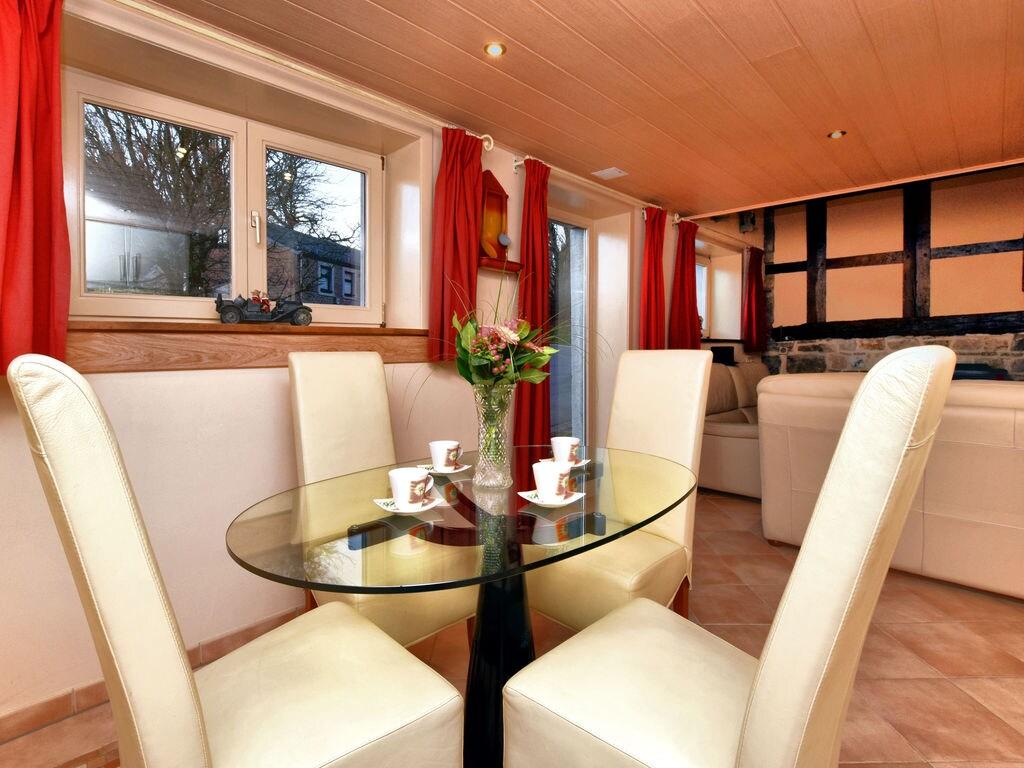 Ferienhaus Gemütliches Ferienhaus mit Jacuzzi und Sauna in Manhay (2033903), Manhay, Luxemburg (BE), Wallonien, Belgien, Bild 14