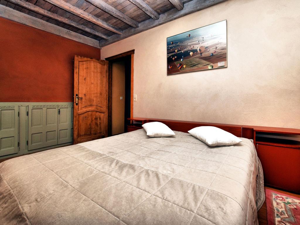 Ferienhaus Gemütliches Ferienhaus mit Jacuzzi und Sauna in Manhay (2033903), Manhay, Luxemburg (BE), Wallonien, Belgien, Bild 15