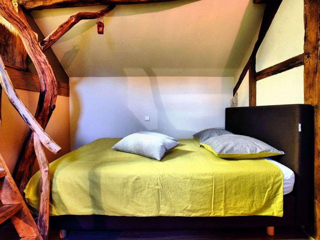 Ferienhaus Gemütliches Ferienhaus mit Jacuzzi und Sauna in Manhay (2033903), Manhay, Luxemburg (BE), Wallonien, Belgien, Bild 18