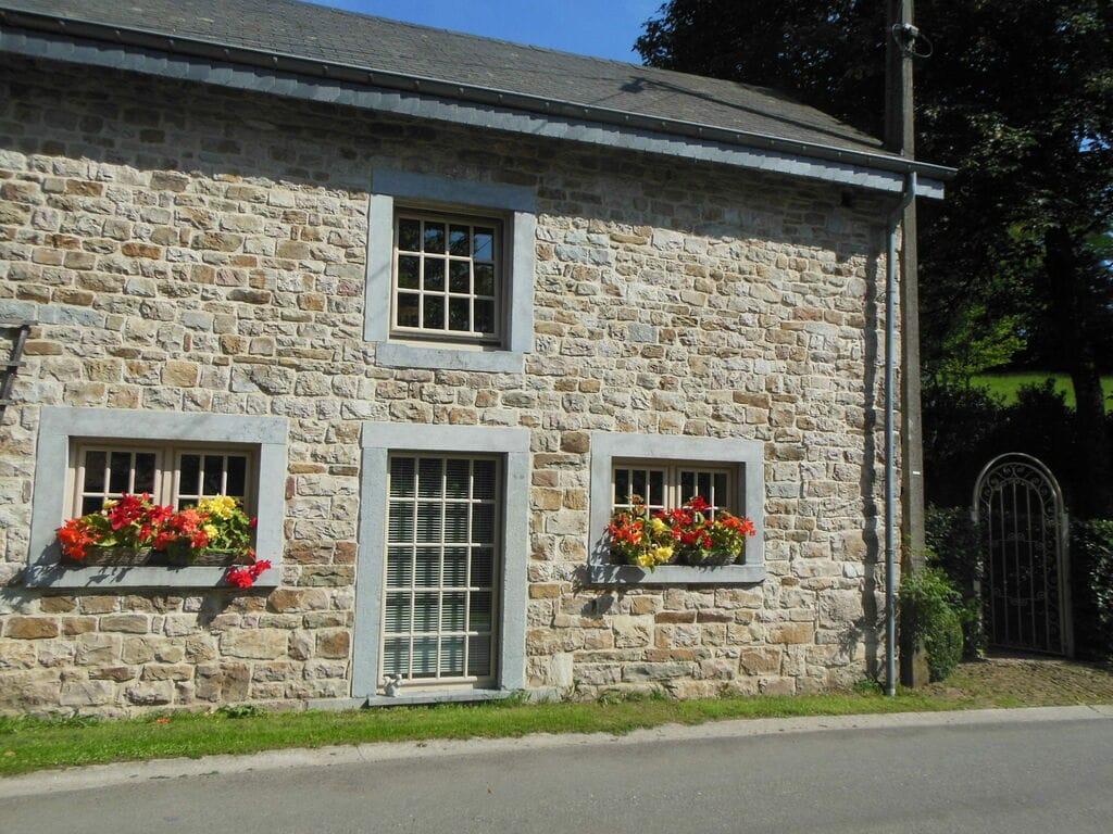 Ferienhaus Gemütliches Ferienhaus mit Jacuzzi und Sauna in Manhay (2033903), Manhay, Luxemburg (BE), Wallonien, Belgien, Bild 28