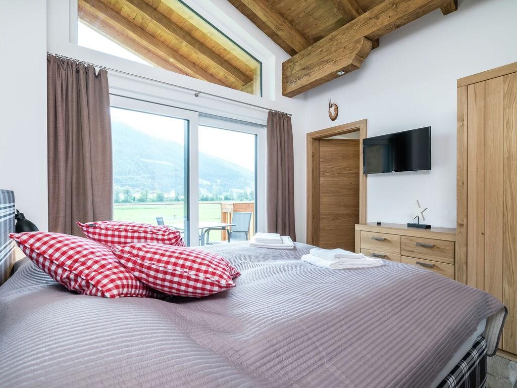 Ferienhaus Geräumiges Ferienhaus mit Sauna in Niedernsill (2065097), Niedernsill, Pinzgau, Salzburg, Österreich, Bild 15