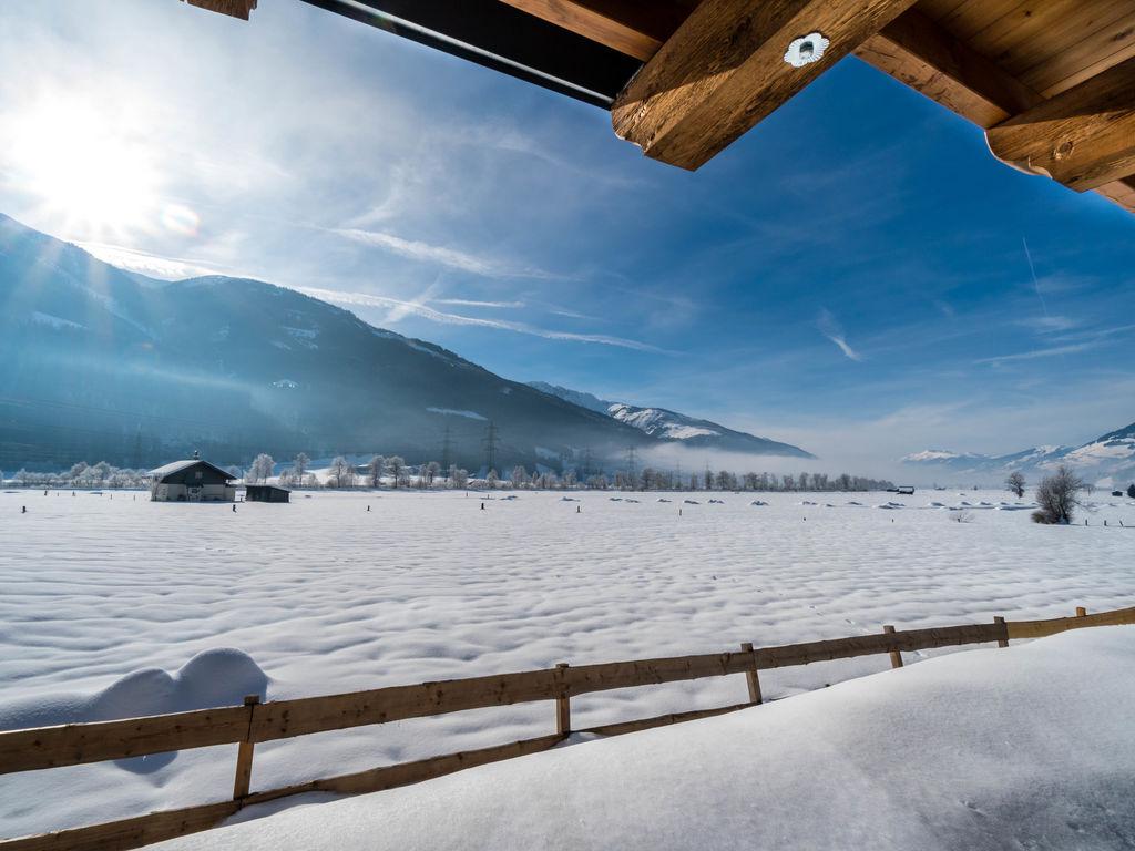 Ferienhaus Geräumiges Ferienhaus mit Sauna in Niedernsill (2065097), Niedernsill, Pinzgau, Salzburg, Österreich, Bild 30