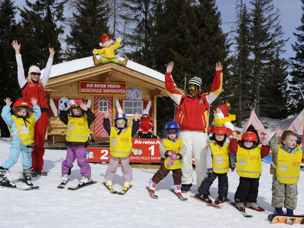 Ferienwohnung Ruhige Ferienwohnung in Finkenberg nah am Skilift (2011788), Finkenberg, Tux - Finkenberg, Tirol, Österreich, Bild 39