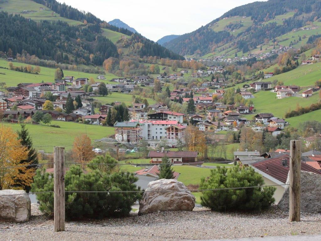 Appartement de vacances Oberschweiberhof (2016251), Wildschönau-Niederau, Hohe Salve, Tyrol, Autriche, image 17