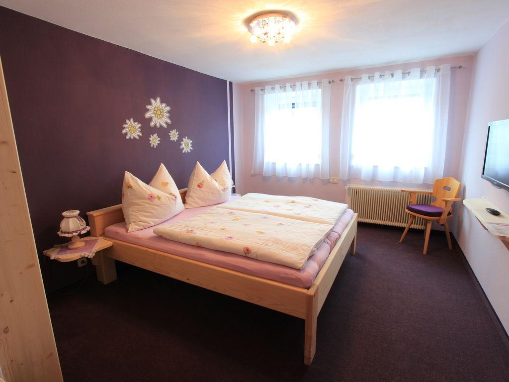 Appartement de vacances Oberschweiberhof (2016251), Wildschönau-Niederau, Hohe Salve, Tyrol, Autriche, image 23