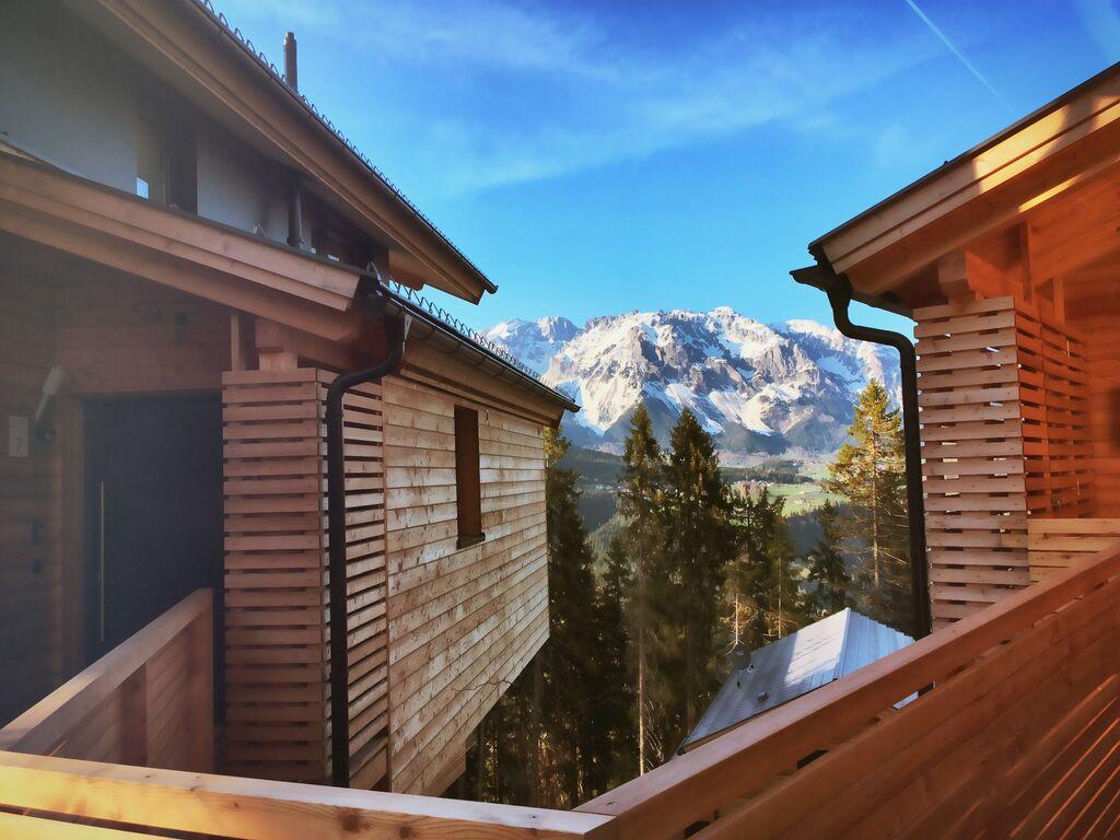 Ferienhaus Gemütliches Chalet in Schladming mit Parkplatz (2020662), Pichl, Schladming-Dachstein, Steiermark, Österreich, Bild 4