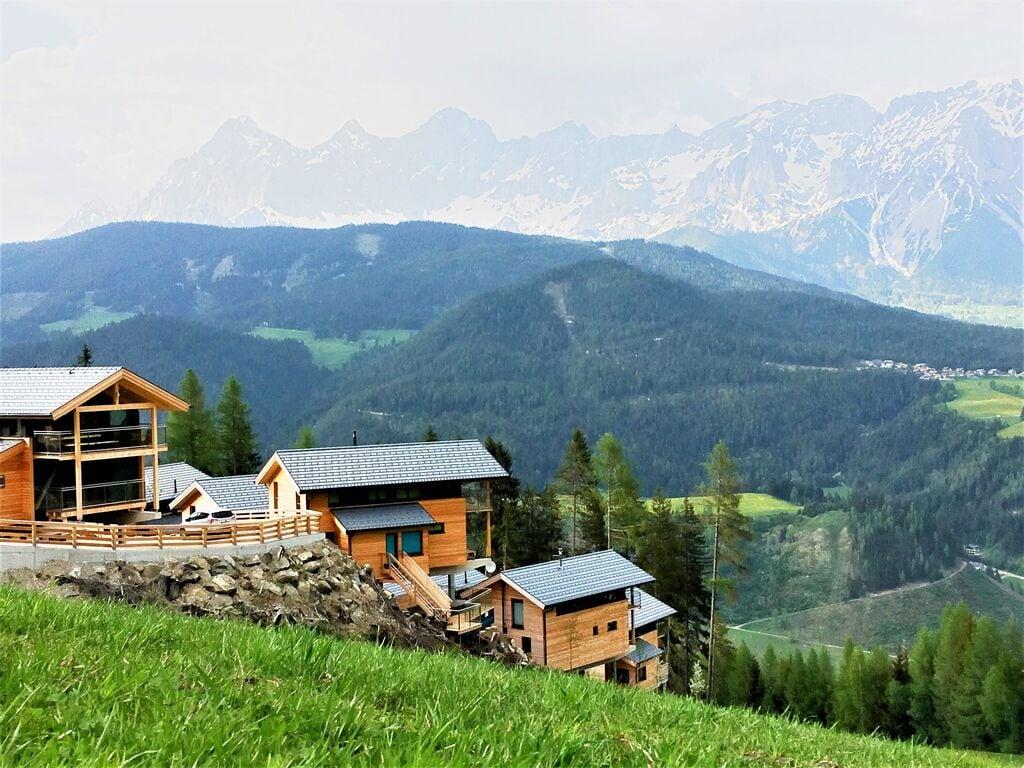 Ferienhaus Gemütliches Chalet in Schladming mit Parkplatz (2020662), Pichl, Schladming-Dachstein, Steiermark, Österreich, Bild 2