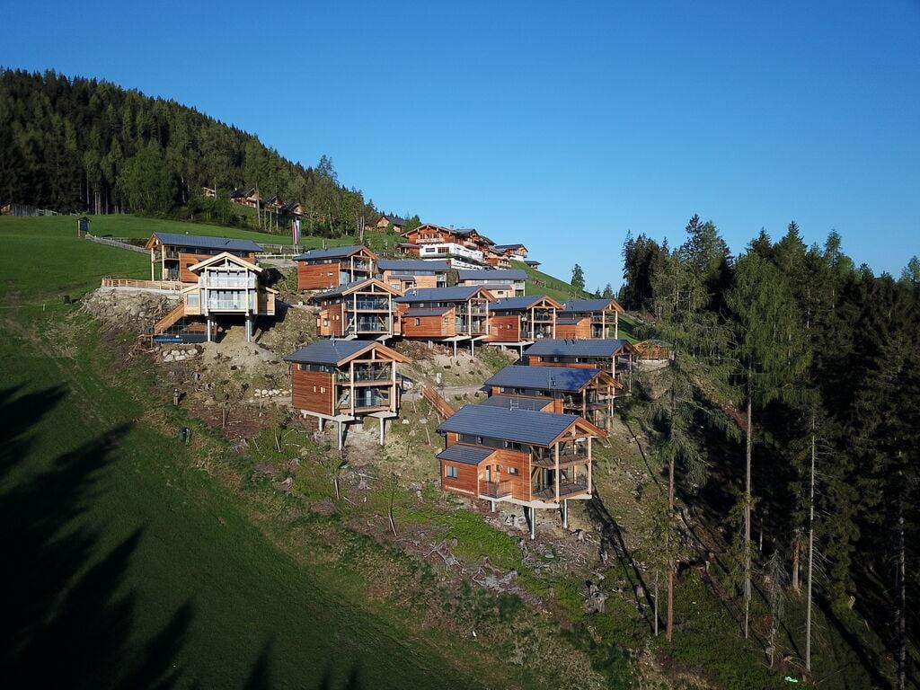 Ferienhaus Gemütliches Chalet in Schladming mit Parkplatz (2020662), Pichl, Schladming-Dachstein, Steiermark, Österreich, Bild 7