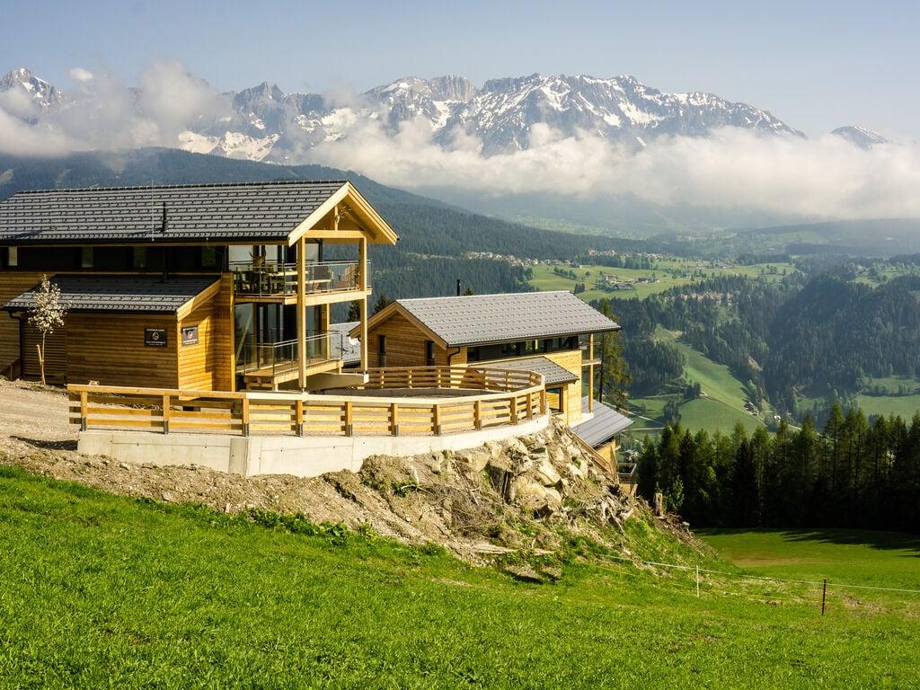 Ferienhaus Gemütliches Chalet in Schladming mit Parkplatz (2020662), Pichl, Schladming-Dachstein, Steiermark, Österreich, Bild 6